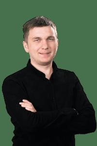 Мордык Константин Дмитриевич