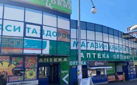 Киевская 6