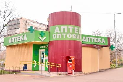 Киевская 13