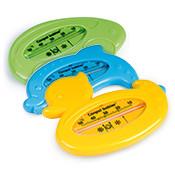 Детские термометры