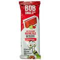 Мармелад фруктовый детские Bob Snail (Боб Снеил) Улитка Боб яблоко-вишня 38 г