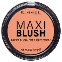Румяна для лица RIMMEL (Риммель) Maxi Blush тон 04 9 г