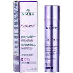 Флюид для лица NUXE (Нюкс) Нюкселянс 50 мл