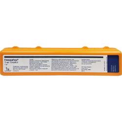 Глюкаген 1мг Гипокит лиоф. д/р-ра д/ин. 1мг (1МЕ) фл.+р-ль шприц 1мл №1