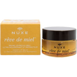 Бальзам для губ NUXE (Нюкс) Медовая мечта лимитированная серия оранж 15 г