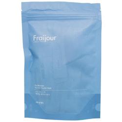 Пудра для лица FRAIJOUR (Фрайджоур) очищающая энзимная Pro Moisture Enzyme Powder Wash 30 шт