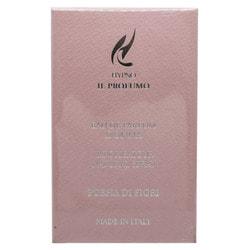 Парфюмированная вода для женщин HYPNO CASA (Гипно) аромат Poesia di Fiori 100 мл