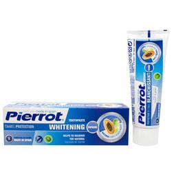 Зубная паста ПИРОТ Отбеливающая 75 мл