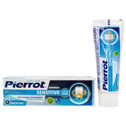 Зубная паста ПИРОТ Сенситив 75 мл