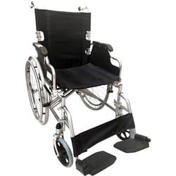 Коляска инвалидная REMED (Ремед) модель KY 908A