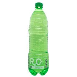 Пищевой продукт (вода) для специальных медицинских целей ReO (Рео) напиток слабогазированный 950 мл