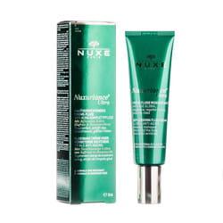 Флюид для лица NUXE (Нюкс) Нюксурианс Ультра укрепляющий антивозрастное действие 50 мл