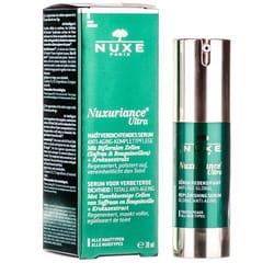 Сыворотка для лица NUXE (Нюкс) Нюксурианс Ультра укрепляющая 30 мл