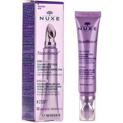 Средство для контура глаз NUXE (Нюкс) Нюкселянс 15 мл