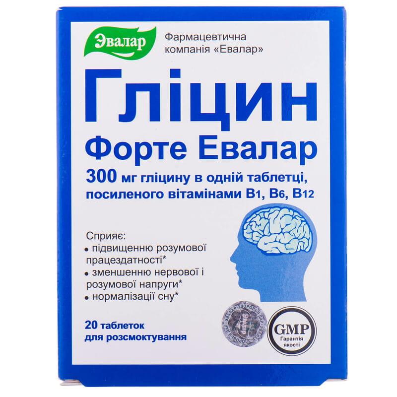 ТОП-12 лучших таблеток от головной боли - Рейтинг 2021