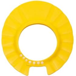 Шляпка для купания детская BABY TEAM (Беби Тим) артикул 7400 с 4-х месяцев 1 шт