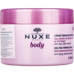 Крем для тела NUXE (Нюкс) Боди укрепляющий 200 мл