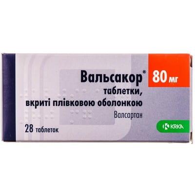 https://apteka911.ua/content/shop/products/9510/valsakor-tabl-p-o-80mg-28-krka-d-d-prod-400x400-2af5.jpg