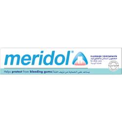 Зубная паста MERIDOL (Меридол) 75 мл